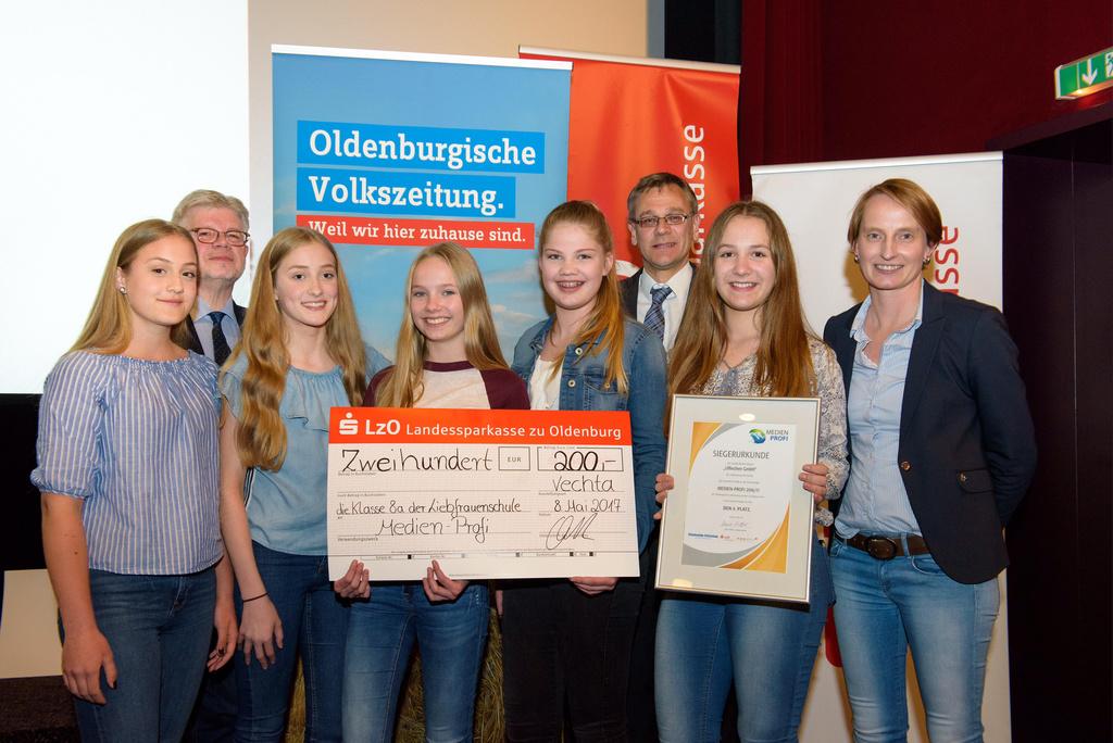 Oldenburgische Volkszeitung  Oldenburgische ...